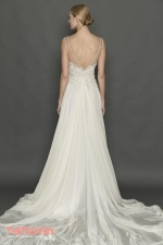 francesca-miranda-2017-spring-collection-bridal-gown-33-2