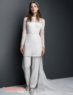 georges-hobeika-2017-spring-bridal-collection-01