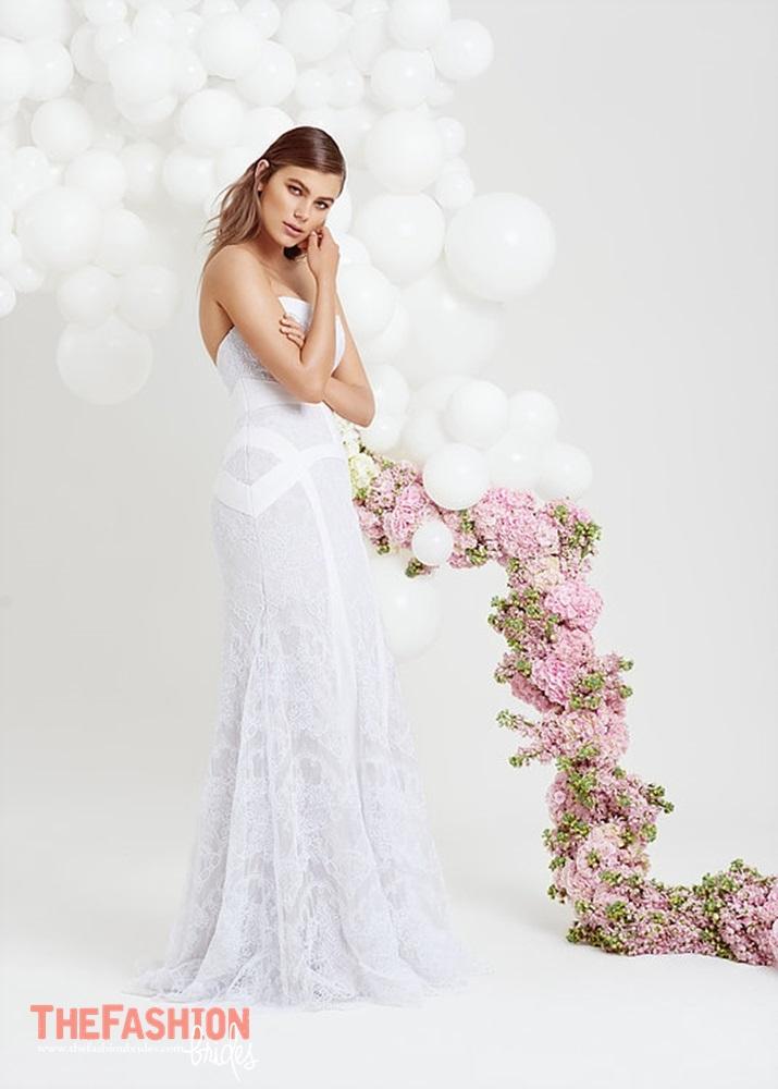 georgia-young-spring-2016-bridal-collection-10