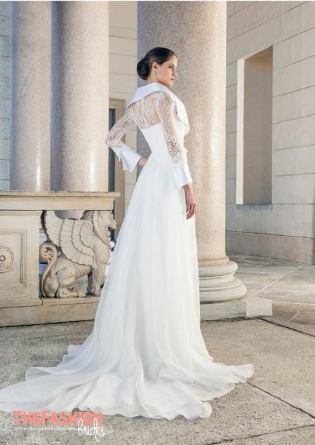 giuseppe-papini-spring-2017-bridal-collection-27