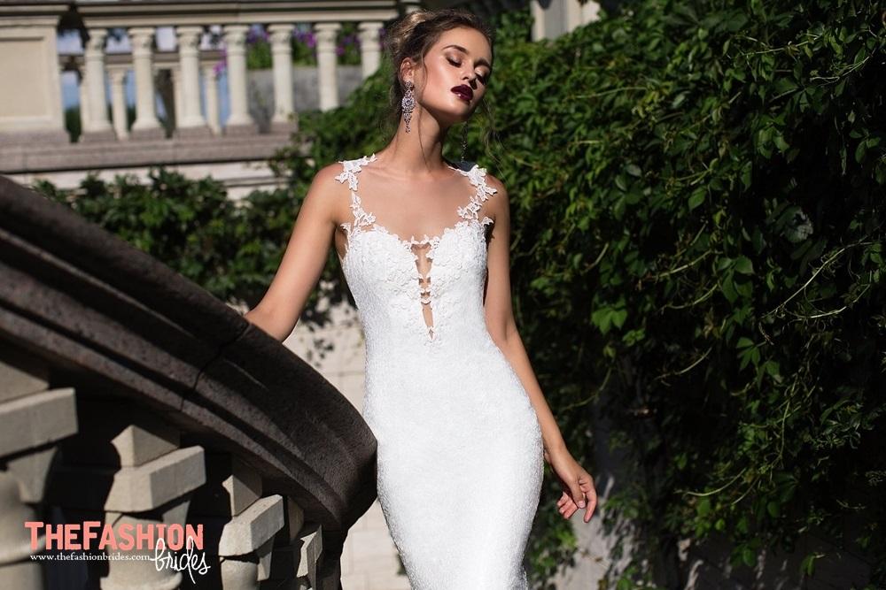 ida-torez-spring-2017-bridal-collection-02