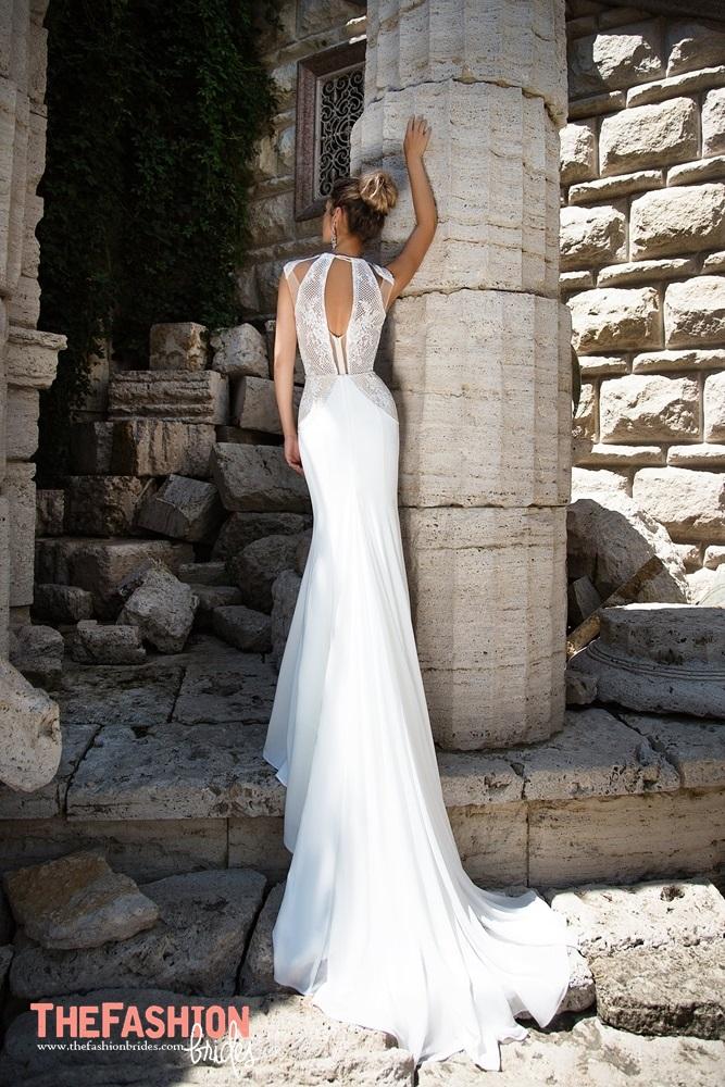 ida-torez-spring-2017-bridal-collection-58
