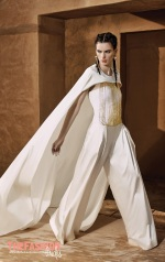 jelena-bin-drai-2017-bridal-collection-40