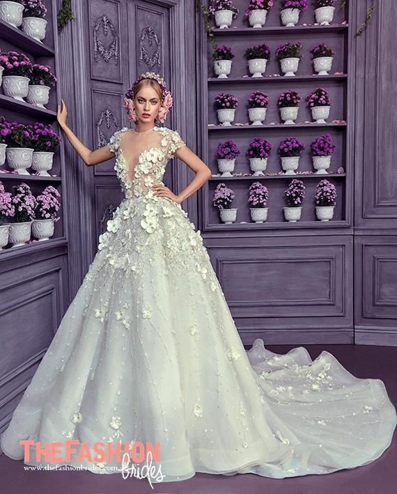 jorge-manuel-spring-2017-bridal-collection-01