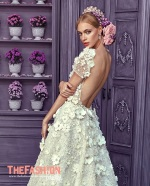 jorge-manuel-spring-2017-bridal-collection-05