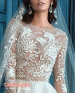 jorge-manuel-spring-2017-bridal-collection-10
