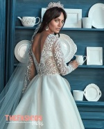 jorge-manuel-spring-2017-bridal-collection-11