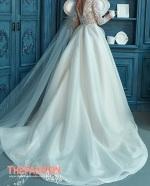 jorge-manuel-spring-2017-bridal-collection-12