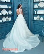 jorge-manuel-spring-2017-bridal-collection-14