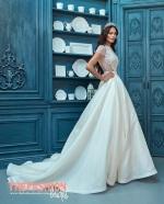 jorge-manuel-spring-2017-bridal-collection-15
