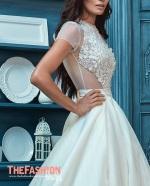 jorge-manuel-spring-2017-bridal-collection-17