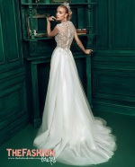jorge-manuel-spring-2017-bridal-collection-20