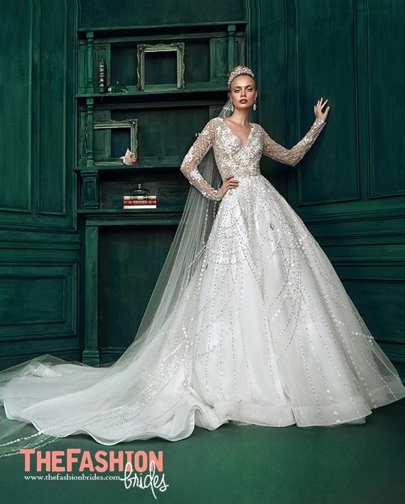 jorge-manuel-spring-2017-bridal-collection-25