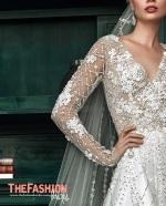 jorge-manuel-spring-2017-bridal-collection-28
