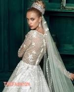 jorge-manuel-spring-2017-bridal-collection-29