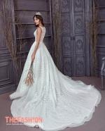 jorge-manuel-spring-2017-bridal-collection-32