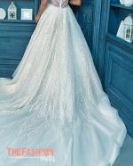 jorge-manuel-spring-2017-bridal-collection-42