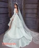 jorge-manuel-spring-2017-bridal-collection-44
