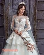 jorge-manuel-spring-2017-bridal-collection-45