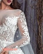 jorge-manuel-spring-2017-bridal-collection-46