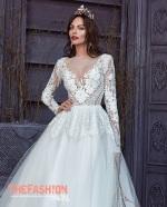 jorge-manuel-spring-2017-bridal-collection-51
