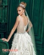 jorge-manuel-spring-2017-bridal-collection-57