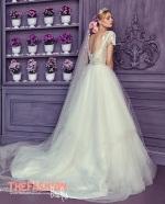 jorge-manuel-spring-2017-bridal-collection-61