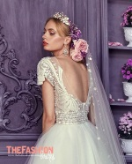 jorge-manuel-spring-2017-bridal-collection-64