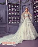 jorge-manuel-spring-2017-bridal-collection-65