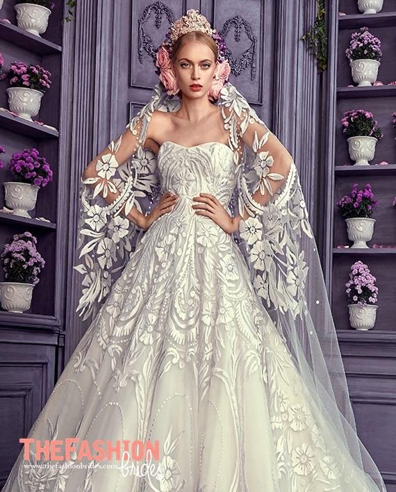 jorge-manuel-spring-2017-bridal-collection-67