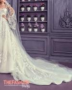 jorge-manuel-spring-2017-bridal-collection-70