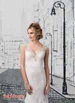 justin-alexander-fall-2017-bridal-collection-004
