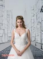 justin-alexander-fall-2017-bridal-collection-005