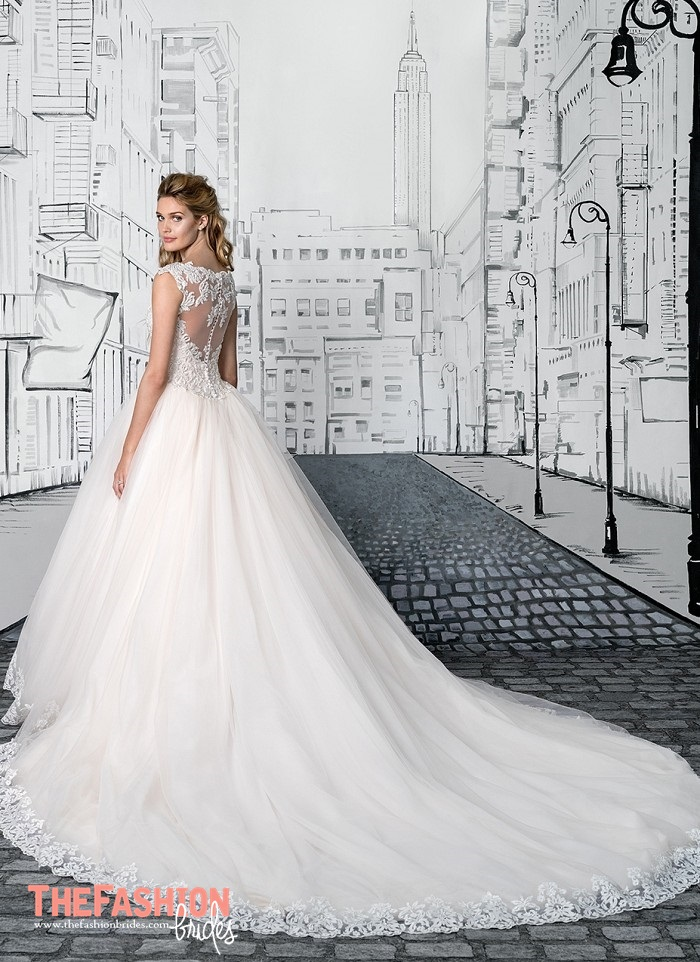justin-alexander-fall-2017-bridal-collection-013