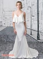 justin-alexander-fall-2017-bridal-collection-023