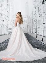 justin-alexander-fall-2017-bridal-collection-030