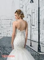 justin-alexander-fall-2017-bridal-collection-037