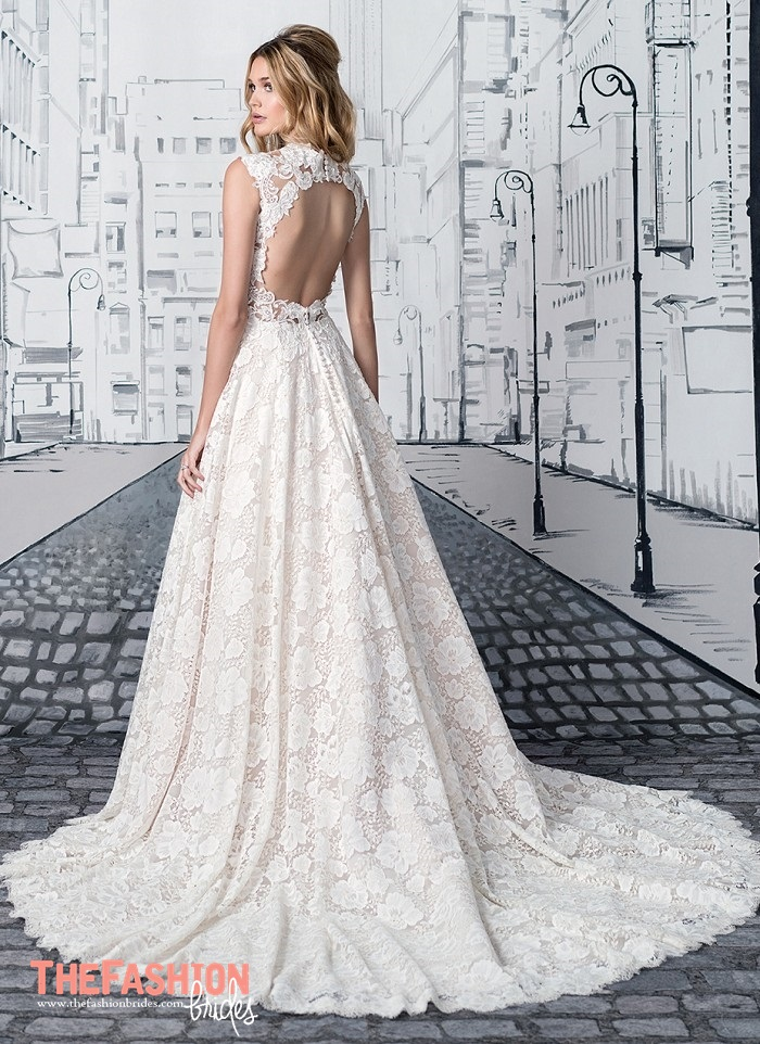 justin-alexander-fall-2017-bridal-collection-038