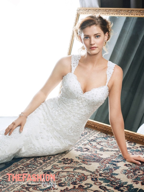 kenneth-winston-fall-2017-bridal-collection-060