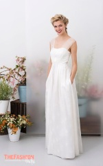 kisui-2017-spring-collection-bridal-gown-167