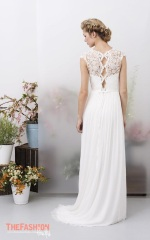 kisui-2017-spring-collection-bridal-gown-170