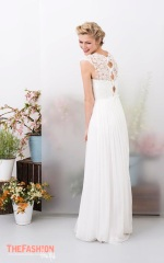 kisui-2017-spring-collection-bridal-gown-173