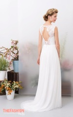kisui-2017-spring-collection-bridal-gown-177