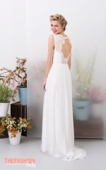 kisui-2017-spring-collection-bridal-gown-180
