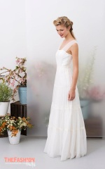 kisui-2017-spring-collection-bridal-gown-182