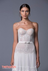 lili-hod-2017-spring-collection-bridal-gown-034
