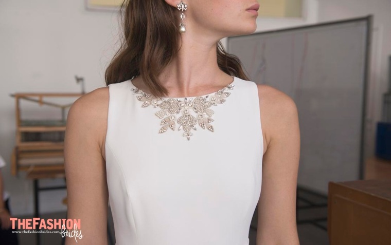 lili-hod-2017-spring-collection-bridal-gown-101