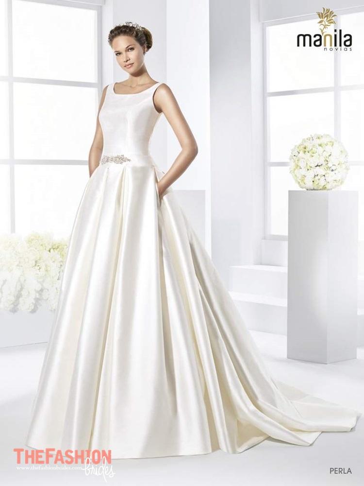 manila-novias-spring-2017-bridal-collection-091
