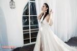 meital-zaino-spring-2017-bridal-collection-05