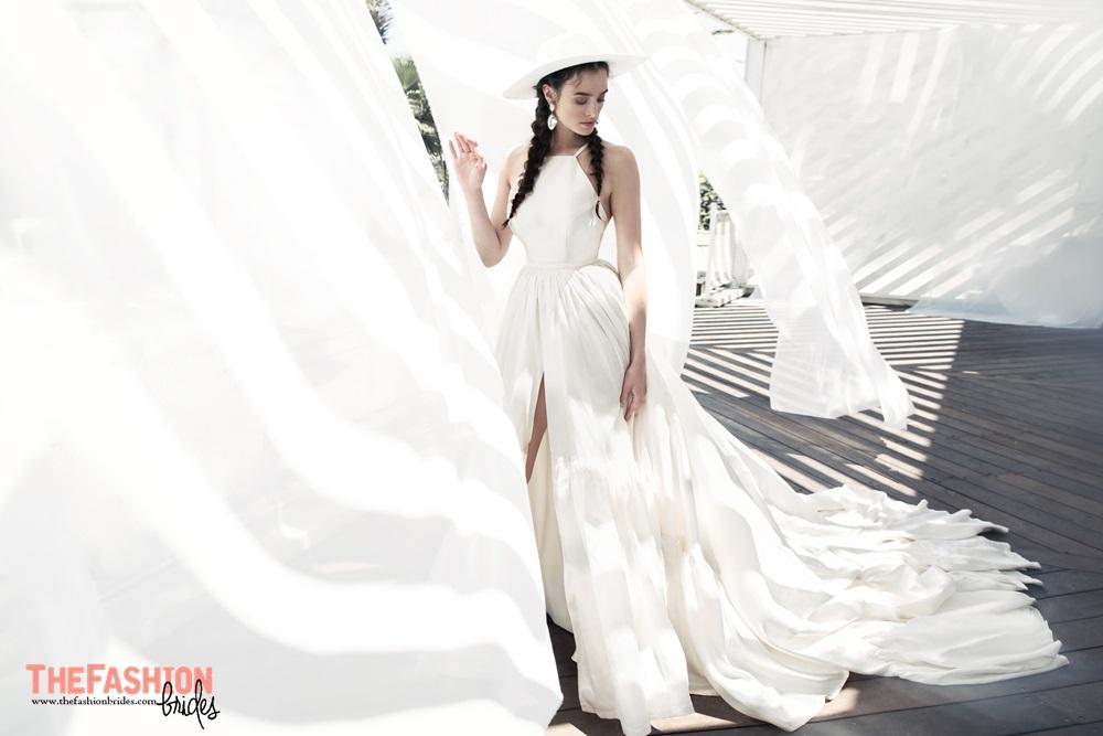 meital-zaino-spring-2017-bridal-collection-08